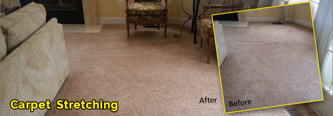Carpet-Stretching-Malibu
